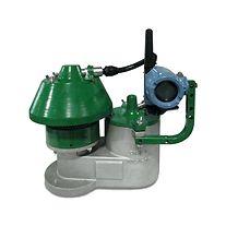 Enardo™ Series 850 High-Performance Pipe-Away Pressure Vacuum Relief Valves
